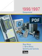 Parker Compumotor.pdf