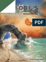Nobilis 3rd Edition Non-Weebaoo Version