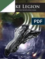Strike Legion