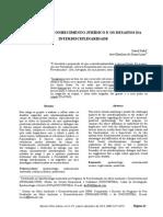 Direito e Interdisciplinaridade Revista Orbis Latina_v4