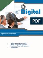 Arquitectura Transaccional 03102014.pptx