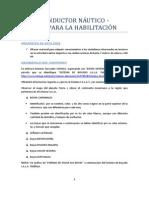 Guia Para Habilitación Como Conductor Nautico (4)