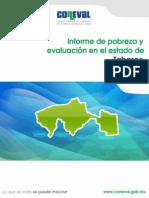 27informe2012_conevalPobreza2012