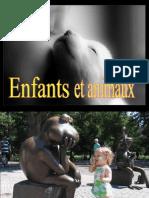 Enfants___animaux