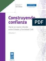 Documento Recortado (Construyendo confianza)