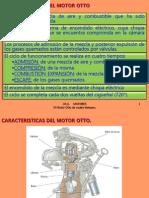 Ppt Motor Otto
