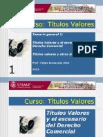 TITULOS VALORES 1