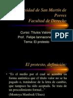 TITULOS_VALORES_6