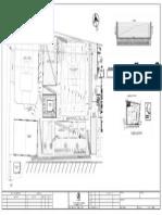 Canchas PDF