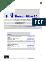 ibeacon-bible-2-0