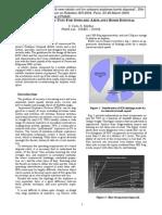 Costo2.pdf