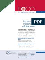 FOCO en América Latina Nº 3 2014.pdf