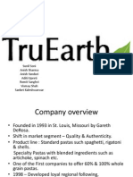truearth1-130723125046-phpapp01