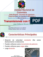 04_Cadenas_091 (1)