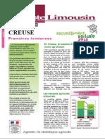pdf_D2311A01