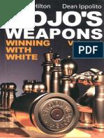 Wojo Weapons