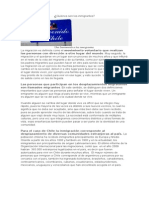 Lectura complementaria Historia 2° básico.doc