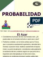 02_Probabilidad