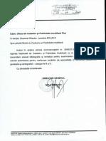 Adresa Ancpi 317264 Tematica Bibliografie OCPI Autorizare Cat B C