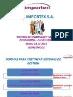 INDUCCION GENERAL SYSO.pptx