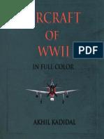 aircraft-profiles.pdf