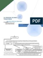 Mapa Conceptual Ultimo