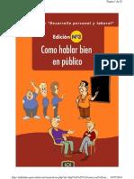 ComoHablarenPublico.pdf