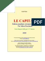 le-capital-de-karl-marx-fr.pdf