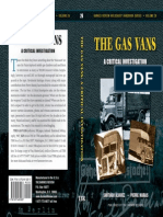 Alvarez, Santiago - The Gas Vans - A Critical Investigation