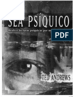 Ted_Andrews-SeaPsiquico.pdf