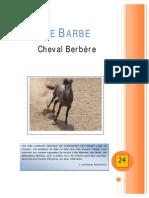 dossier_24_le_Barbe_cheval_berbère.pdf