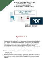 Archivo de Fisica Asignacion 6