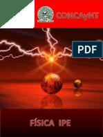 fisica_ipe.pdf
