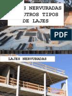 2013-08-11_-_Lajes_Nervuradas_e_outros_tipos_de_Lajes.ppt