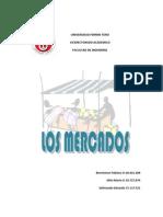 El Mercado-2.docx