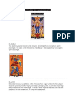 Cabala 31-7-2014 - Documentos de Google