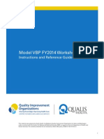 VBP_FY2014Worksheet_Instructionsweb
