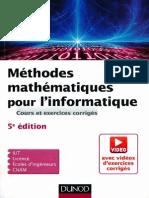 2100594524math.pdf