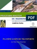 PLT1_Introducción