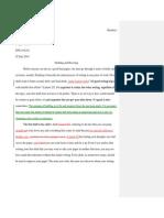 drafting and revising-3