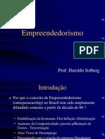 Empreendedorismo Aula 1 e 2 Colorida 130101091729 Phpapp02