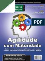 Engenharia de Software - Edição 26