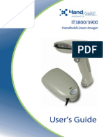 ImageSScan3800_3900UsersGuide1