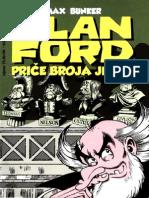 Alan Ford - Price Broja Jedan 02