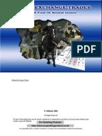Betting-Exchange-Trader.pdf