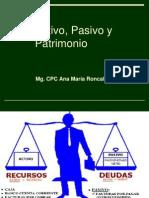 activopasivoypatrimonio-110302051031-phpapp01