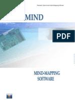 FreeMind User Guide by Shailaja Kumar (Manual)