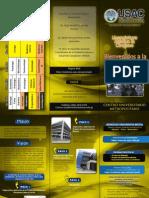 Trifoliar 2012.pdf