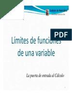 1._Limites