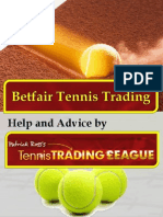 213857913-Betfair-Tennis-Trading-Help-and-Advice.pdf